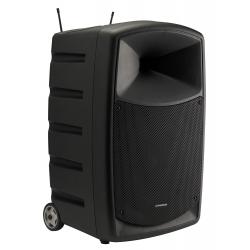 Audiophony CR12A-Combo-F5