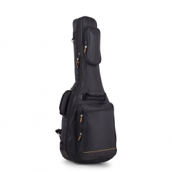 Rockbag Classical 3/4 Guitar DL