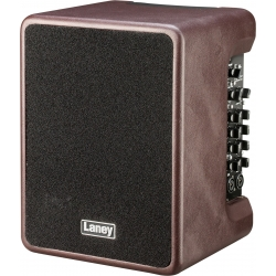 Laney A-FRESCO 2 Acoustic Combo