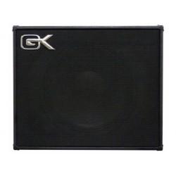 GK CX115