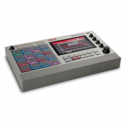 Akai MPC Live II Retro Edition