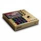 Akai MPC One Gold Edition