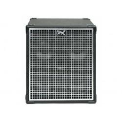 GK Neo410-80hm