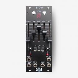 Michigan Synth Works SY0.5