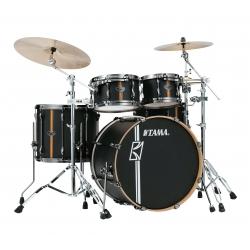 Tama Superstar HyperDrive Maple Drum Kit