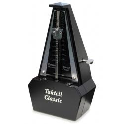 Wittner Taktell Classic Argent
