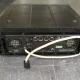 C-Audio SRX 3601 Occasion