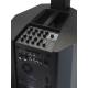 Audiophony MOJO500LIBERTY