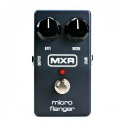 MXR M142 Analog Micro Flanger