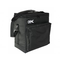 Gallien-Krueger MB150S/E-112 Bag