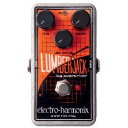 Electro-Harmonix LumberJack