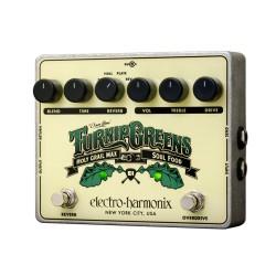 Electro-Harmonix Turnip Greens