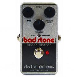 Electro-Harmonix Bad Stone