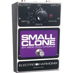 Electro-Harmonix Small Clone (Classic)