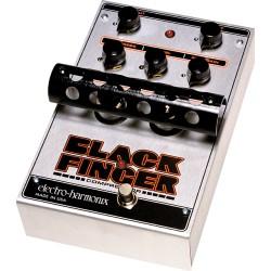 Electro-Harmonix Black Finger