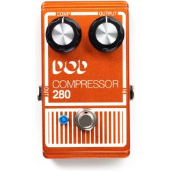 DOD Compression 280 (2014)