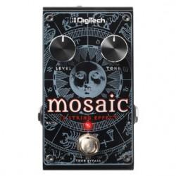 Digitech Mosaic 12