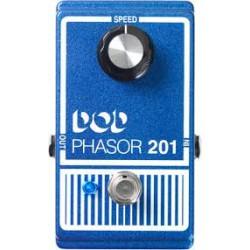 DOD phasor 201 (2013)