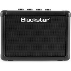 Blackstar Fly 3 Black