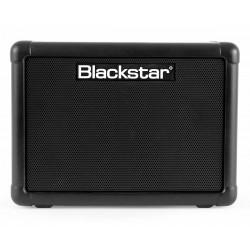 Blackstar Fly 103