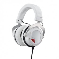 Bayerdynamique Custom One Pro Plus