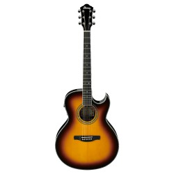 Ibanez JSA20-VB Joe Satriani