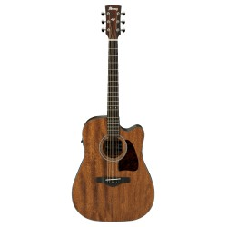 Ibanez AW54CE-OPN Artwood