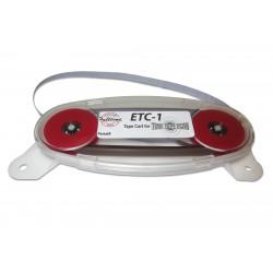 Fulltone ETC-1 Tape Cart