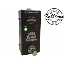 Fulltone Echo Cancel Footswitch (ECF)