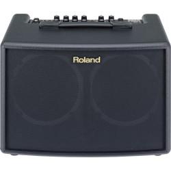 Roland AC-60 Black