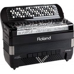 Roland FR-8xb BK