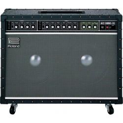 Roland JC-120G