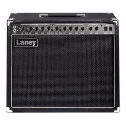 Laney LC30