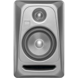 KRK Rokit 5 G3 Platinum