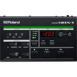 Roland SBX-1