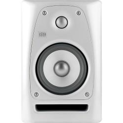 KRK Rokit 5 G3 White Noise