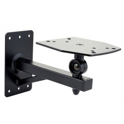 VXT6/8 Wall Mount Bracket