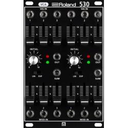 Roland Sytem-500 530