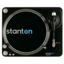 Stanton T.55-USB