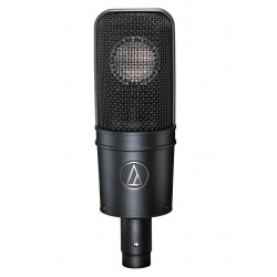 Audio-Technica AT4040 SM