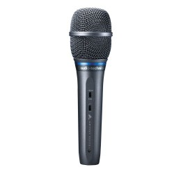 Audio-Technica E3300