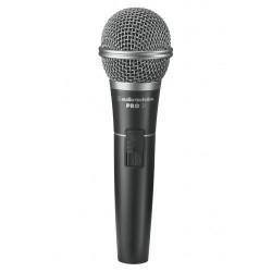 Audio-Technica PRO31QTR