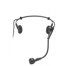 Audio-Technica PRO8HEX