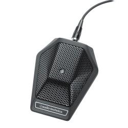 Audio-Technica U851R