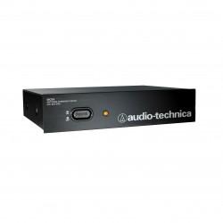 Audio-Technica MCB4