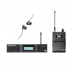 Audio-Technica M3-M