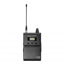 Audio-Technica M3R-M