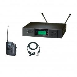 Audio-Technica ATW-3110b/P2-C