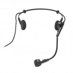 Audio-Technica PRO(HEcW