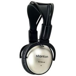 Stanton DJ PRO 60S